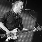 как играть radiohead - creep на гитаре