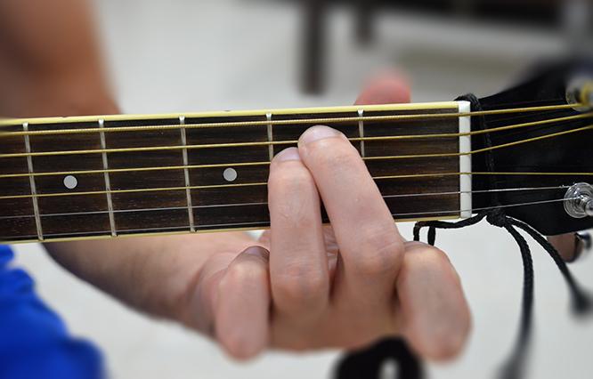 Em1-chord