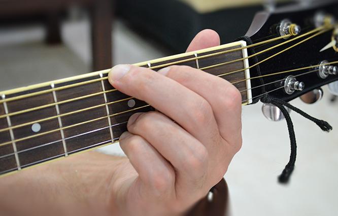 G1-chord
